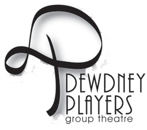 [Dewdney Players Group Theatre]