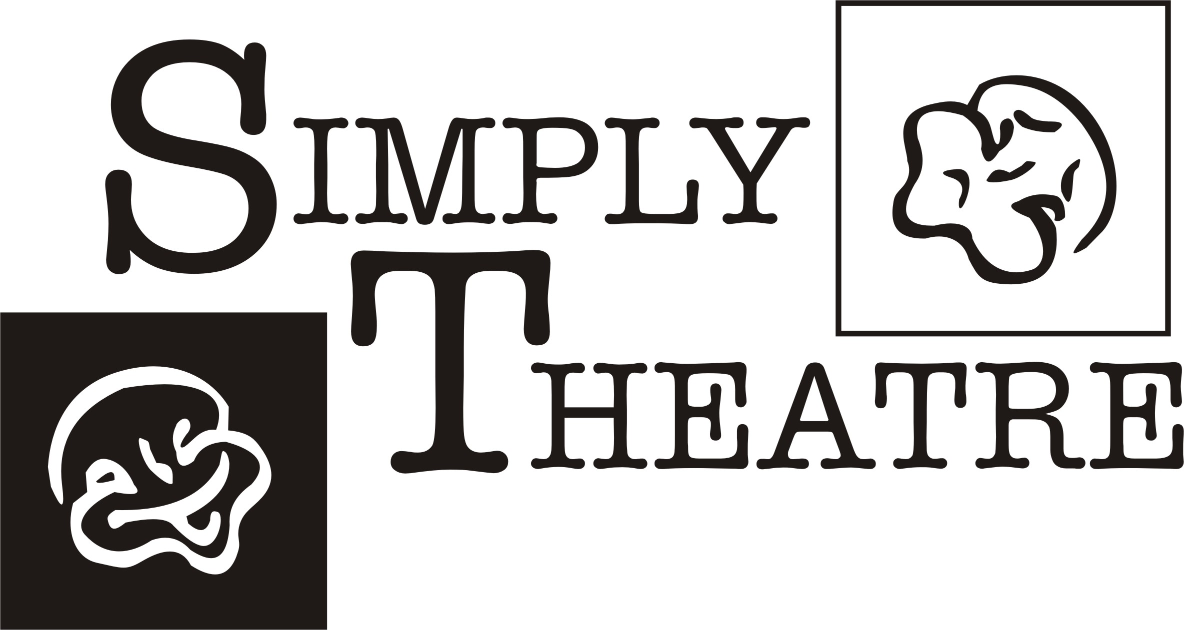 [Simply Theatre]